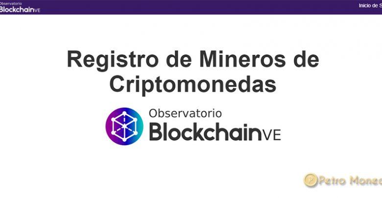 Registro Blockchain 900x412 (1)